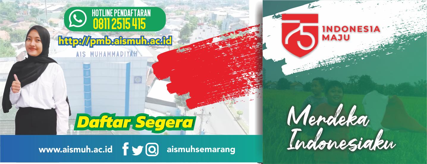 indonesia-merdeka75